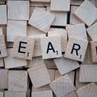 ¿Por qué es importante aprender ingles?